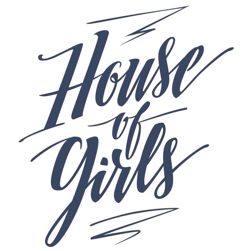 House of Girls